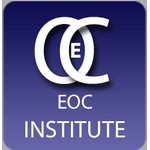 EOC Institute