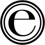 Epicprintsolutions.com