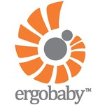 The Ergo Baby Carrier