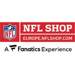 3404515b 70% Off NFL Europe Shop Coupons, Promo Codes & Free Shipping