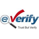 everify.com