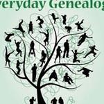 Everydaygenealogy.com