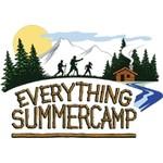 Everythingsummercamp.com