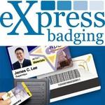 eXpress badging