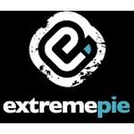 Extreme Pie