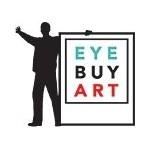 EYE BUY ART