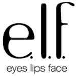 Elf Cosmetics UK