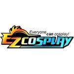 Ezcosplay.com