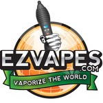 EZVapes