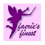 Faerie's Finest
