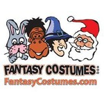 FantasyCostumes.com