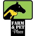 Farm & Pet Place