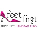 Feel First Stores