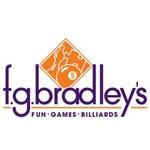 Fgbradleys.com