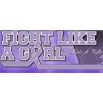 Fight Like a Girl Shop