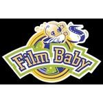 Film Baby