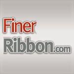 FinerRibbon.com