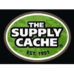 The Supply Cache, Inc.