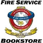 Fire Service Book Store