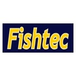 fishtec-coarse.co.uk