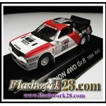 Flashwork28.com