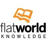 Flat World Knowledge
