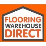 flooringwarehousedirect.co.uk