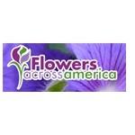 Flowers Across America