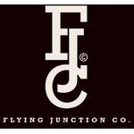 Flyingjunctions.com