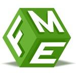 FME Modules