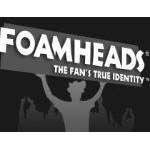 Foamheads