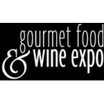 gourmet wine & food  expo Canada