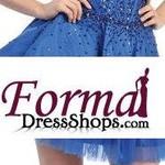 FormalDressShops.com