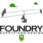 Foundry Supply and Design