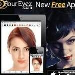 foureyez.com