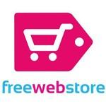 Freewebstore.org