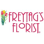Freytags Florist