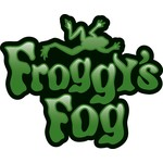 Froggys Frog