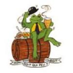 Frog Pubs