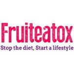 Fruiteatox Limited