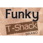 Funkytshack.com
