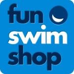 Fun Swim Shop