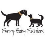 Furry-Baby Fashions
