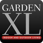 gardenxl.com