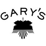 Garry Wine & Marketplace