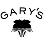 Garry Wine & Marketplace
