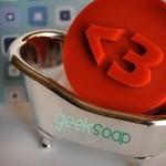 Geeksoap.net