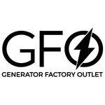 Generator Factory Outlet