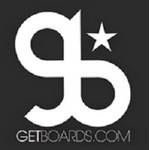 GetBoards