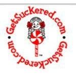 Get Suckered